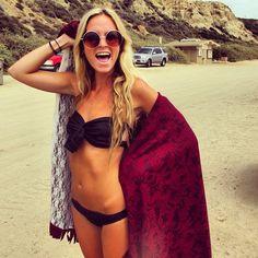 beach wear cute suit