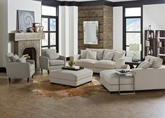Emberley Upholstery Collection | Furniture.com-Sofa $399.99