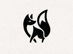 fox graphic design - Google Search