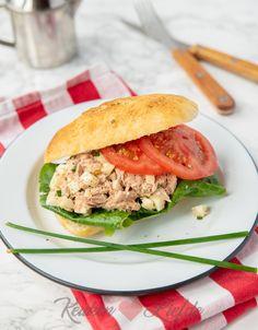 Ciabatta, High Tea, Diy Food, Salmon Burgers, Lunches, Hot Dogs, Sandwiches, Bbq, Brunch