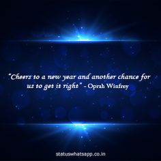 Comprehensive list of Happy New Year wishes. Choose anyone of these messages to send Happy New Year 2020 wishes to your friends. Happy New Year images. New Year Wishes Images, New Year Wishes Messages, Happy New Year Images, Happy New Year Quotes, Quotes About New Year, Happy New Year Friends, Happy New Year Message, Happy New Year Wishes, Happy New Year Greetings