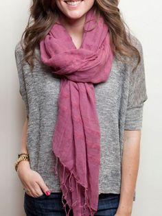 #Modest #casual Style Trendy Casual Style Ideas