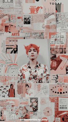 67 Ideas for wall paper aesthetic taehyung Red Aesthetic, Kpop Aesthetic, Bts Taehyung, Bts Bangtan Boy, Bts Wallpaper, Iphone Wallpaper, Vaporwave Anime, Bts Bg, Bts Backgrounds