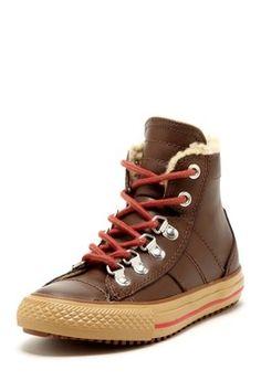 Converse Winter Boot