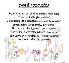 Jar, Words, Horse, Jars, Glass