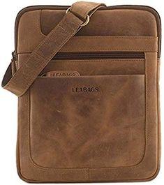 comprar en línea harold's Jack Bandolera S Horizontal 32cm