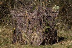 deer-hunting-blinds-ft-image