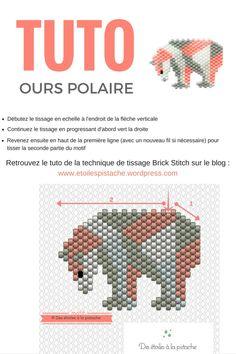 tuto-ours-polaire-petit-modele-blog
