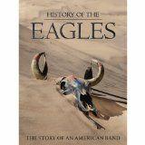 Tim Gillette | history of the eagles 2013