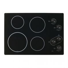 ELDIG Pane ceramic cooktop IKEA 5-year Limited Warranty. Read about ...