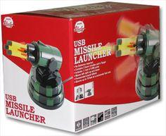 http://www.regaletes.com/lanzador-misiles-p-320.html