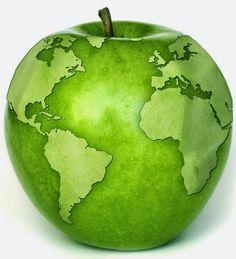 apple world.JPG (JPEG Image, 623×686 pixels)