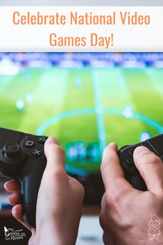 Play against each other on different mobile platforms! We are happy to present to you the list of best cross-platform multiplayer app games for Android and iOS devices Ps4, Playstation 4 Console, National Video Game Day, Video Game Addiction, Addiction Help, Competitive Analysis, E Sport, Boost Mobile, Ways To Earn Money