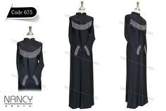 #abaya #hijab #niqab #hijabmodesty #modesty #nancyabaya #Jalabiya #Jubah #USA #UK