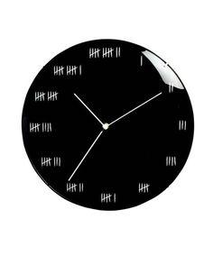 cool #clock
