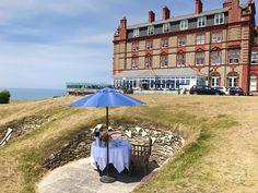 Boho Wedding, Wedding Blog, Wedding Venues, Headland Hotel Newquay, Newquay Cornwall, Dolores Park, Street View, Travel, Outdoor