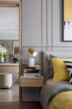 3 Playful Clever Ideas: Contemporary Chair Cabinets contemporary sofa with wood…. 3 Playful Clever Ideas: Contemporary Chair Cabinets contemporary sofa with wood. Contemporary Chairs, Contemporary Interior Design, Decor Interior Design, Contemporary Wallpaper, Modern Contemporary, Interior Ideas, Contemporary Hallway, Contemporary Bedroom Decor, Contemporary Cottage
