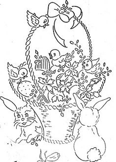 Faster Kittykill! Blog! Blog!: Hippty Hoppity