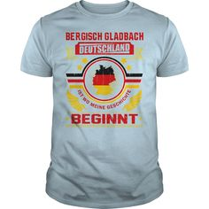Bergisch Gladbach #gift #ideas #Popular #Everything #Videos #Shop #Animals #pets #Architecture #Art #Cars #motorcycles #Celebrities #DIY #crafts #Design #Education #Entertainment #Food #drink #Gardening #Geek #Hair #beauty #Health #fitness #History #Holidays #events #Home decor #Humor #Illustrations #posters #Kids #parenting #Men #Outdoors #Photography #Products #Quotes #Science #nature #Sports #Tattoos #Technology #Travel #Weddings #Women