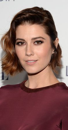Mary Elizabeth Winstead, Actress: 10 Cloverfield Lane. Mary Elizabeth Winstead…
