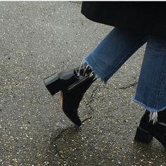 - booties