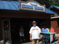 Shade Shack annette@wishesfamilytravel.com Blizzard Beach, Shades, Sports, Tops, Fashion, Hs Sports, Moda, Fashion Styles, Sunnies