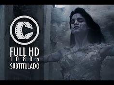 The Mummy - Official Trailer #2 [HD] Subtitulado - Cinescondite - YouTube