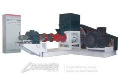 Longer Machinery are good at manufacturer and providing kinds of feed pellet machine,fish food making machine,etc. Making Machine, Animal, Model, Home Decor, Decoration Home, Room Decor, Scale Model, Animals