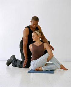 Intensive Yoga Teacher Certification - http://www.yogadivinity.com/intensive-yoga-teacher-certification