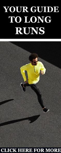 if you are a runner, then long runs have to be a staple in your regular training routine, whether you are training for the 5K, the marathon or just doing for fitness and health. As a result, in today's post, I'm going to share with you all you need to know about long runs, from a proper distance, the right tempo, to proper recovery and other training essentials. http://www.runnersblueprint.com/long-run-complete-guide/ #Long #Runs