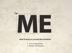 .building a lasting relationship.