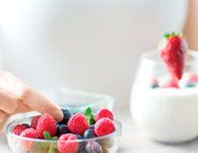 ¡Descúbrenos en SABER VIVIR! Este mes te decimos cómo combatir los excesos navideños y te proponemos un menú para conseguirlo. ¡Ánimo! http://www.sabervivir.es/despues-de-los-excesos-navidenos-que-hacemos  Encuentra todos nuestros productos aquí: http://j.mp/vegefast ¡ESTE MES CON UN 20% DE DTO!  #vegefast #sabervivir #dieta   #ladietaquecuidadeti #rebajas
