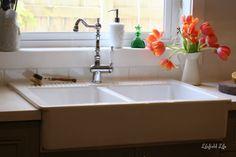 Farmhouse Sink Advice Kitchens Forum Gardenweb