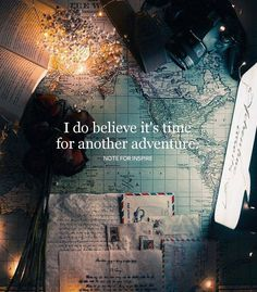 The biggest adventure you can ever take is to live the life of your dreams. Adventure Time, Adventure Travel, Wanderlust Quotes, Best Travel Quotes, The Life, Romantic Travel, Positive Vibes, Travel Inspiration, Believe