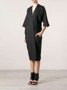 ACNE STUDIOS - Mali dress
