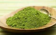 Matcha Green Tea Powder is extracted from green tea leaves. Matcha green tea powder is derived from Japanese tea ceremony. It is used in soba noodles for adding flavor.  It is also used in tea ceremony. Green Tea Matcha is also referred chamei.http://goo.gl/PmVoOP