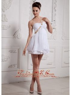 1000 images about short beach wedding dress 2013 on for Simple mini wedding dress