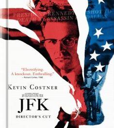 JFK (1991) movie #poster, #tshirt, #mousepad, #movieposters2