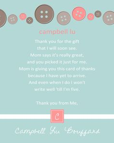 baby shower boy sayings favors | Sale - From $39.99 /set | Baby ...