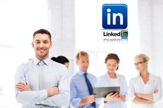 How Good Is Your LinkedIn Profile? Do You Need Our Help?  LinkedIn Profiles - My Job Development