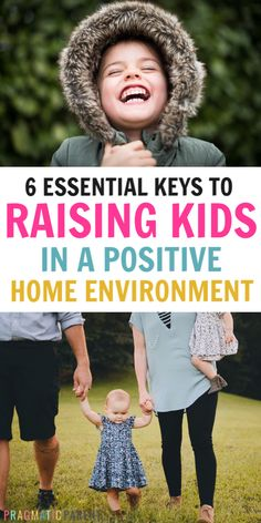 Create a Positive Home: How to Raise Happy Kids in a Positive Atmosphere Gentle Parenting, Parenting Advice, Kids And Parenting, Happy Mom, Happy Kids, Behavior Management Strategies, Positive Parenting Solutions, Toddler Preschool, Toddler Boys