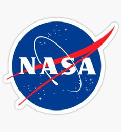 High quality NASA stickers, t-shirts and hoodies. Die-cut NASA stickers in all shapes and sizes, perfect for your MacBook and Laptop. ✔ Made in USA Stickers Cool, Stickers Kawaii, Cute Laptop Stickers, Tumblr Stickers, Phone Stickers, Printable Stickers, Snapchat Stickers, Patches Tumblr, Wallpaper Computer