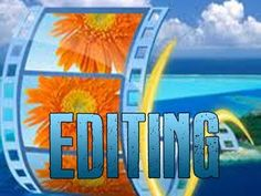 Windows Live Movie Maker 16.4 Full Version 2012 free