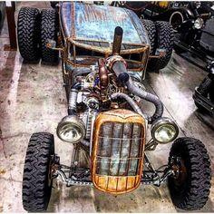 Super car driver idiots Crash Compilation New 2013 In Hd Custom Rat Rods, Custom Cars, Cool Trucks, Cool Cars, Diesel Rat Rod, Badass, Rat Rod Cars, Engin, Us Cars