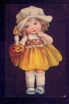 Clapsaddle postcard | eBay