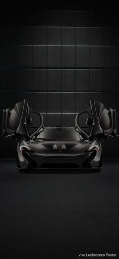 Maybach Exelero, Sesto Elemento, Ferrari Fxx, Fancy Cars, Koenigsegg, Car Wallpapers, Car Ins, Exotic Cars, Bugatti