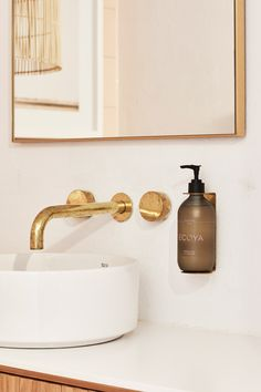 By Three Birds Renovations x Peppa Hart. Architecture Renovation, Home Renovation, Bathroom Bath, Small Bathroom, Bathroom Canvas, Concrete Bathroom, White Bathrooms, Luxury Bathrooms, Master Bathrooms