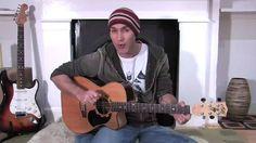 Rhythm Guitar Basics 1 (Guitar Lesson BC-136) Guitar for beginners Stage 3