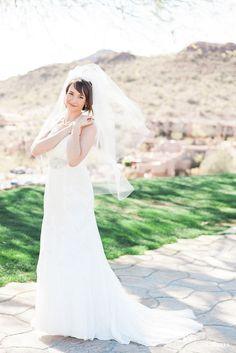 Eagle Mountain Golf Club Wedding Photos | Paradise Valley Arizona Wedding Photos | April Maura Photography | www.aprilmaura.com_0557.jpg