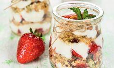 Rice and Raisin Pudding Recipe - SheKnows Recipes